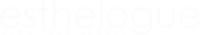 esthelogue-logo-big