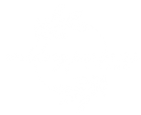 wedding-partners-milano-logo-bianco